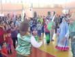 Projeto Lic Lendas do Rio Grande em 10 municípios Celetro