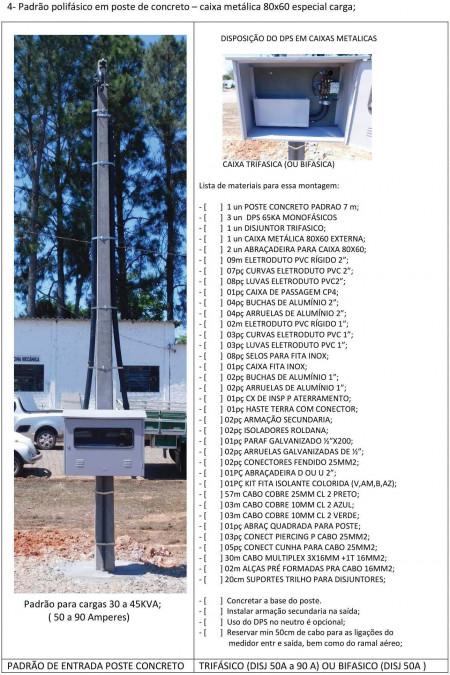 130npadrao_polifasico_caixa_80x60.jpg