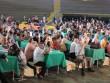 O associado, participando de Assembléia, é nosso maior patrimônio!!