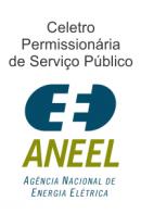 691dceletro_pos_noticias_web_aneel.png