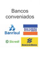 ynwtceletro_pos_noticias_web_bancos_conv.png